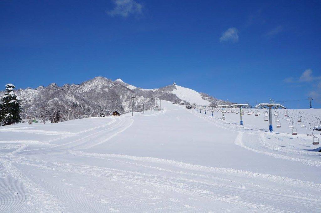 ski_02iwappara