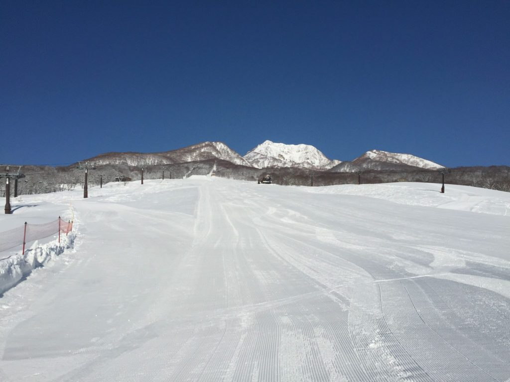 ski_03ikenodaira