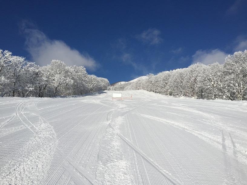 ski_04suginohara